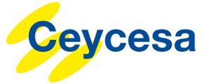 CEYCESA - logo