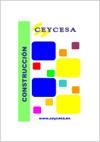 catalogo ceycesa