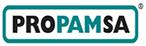 logo-vector-propamsa