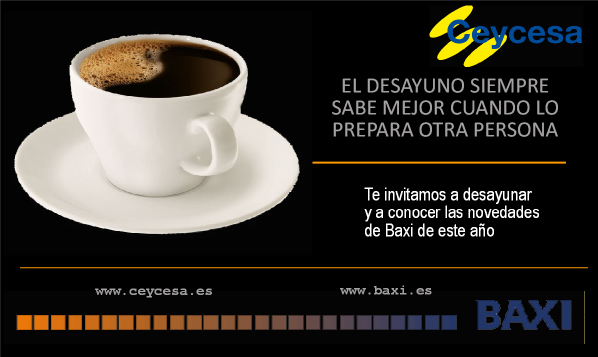 cafe_ok