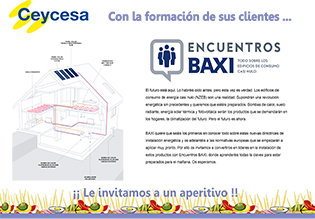 baxi_noticia
